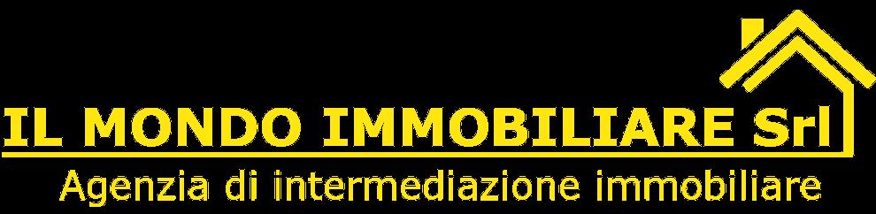 Agenzia immobiliare infernetto Roma