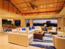 casa/villa in vendita Roma in EUR