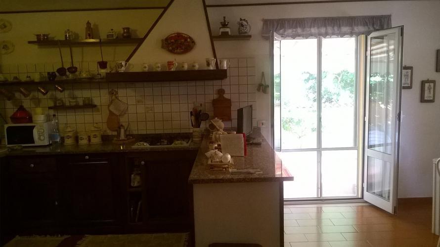 ville unifamiliari in vendita Roma in via preore € 649.000 EUR