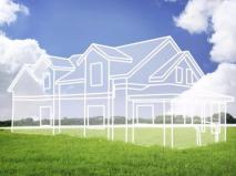 terreni edificabili in vendita Roma in EUR