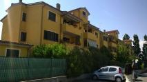 appartamento bilocale in vendita Roma in EUR