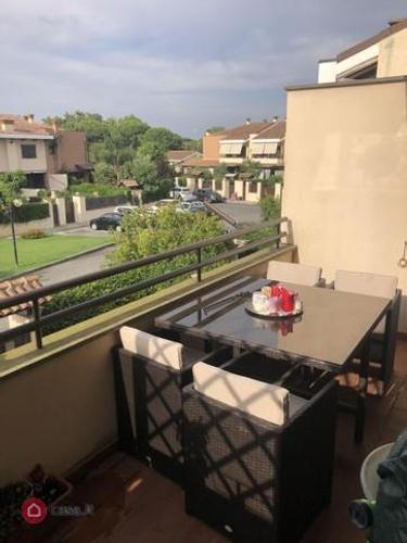 trilocale in vendita Roma in € 188.000 EUR