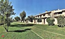 appartamento trilocale in vendita Roma in EUR