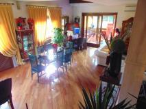 casa/villa villette quadrifamiliari in vendita Roma in via u. giordano EUR