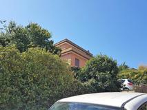 appartamento trilocale in vendita Roma in via radicelli EUR