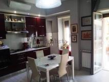 appartamento in vendita Roma in EUR