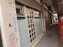 commerciale/industriale negozi in affitto Roma in via granito di belmonte EUR