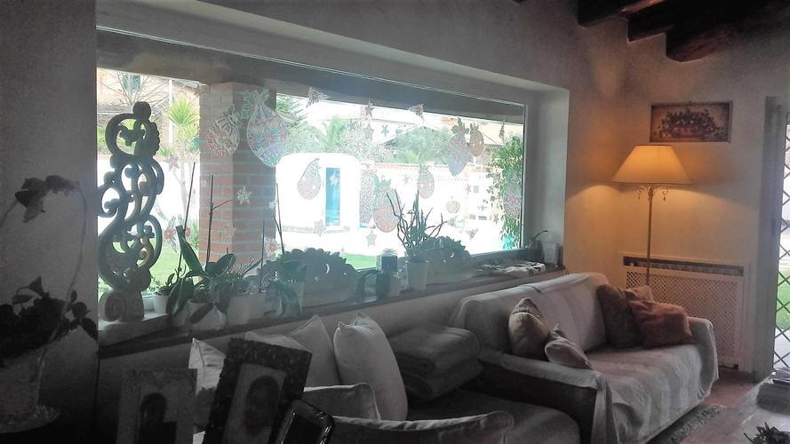 villette bifamiliare in vendita Roma in € 700 EUR