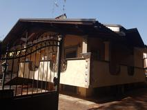 casa/villa villette bifamiliare in vendita Roma in EUR