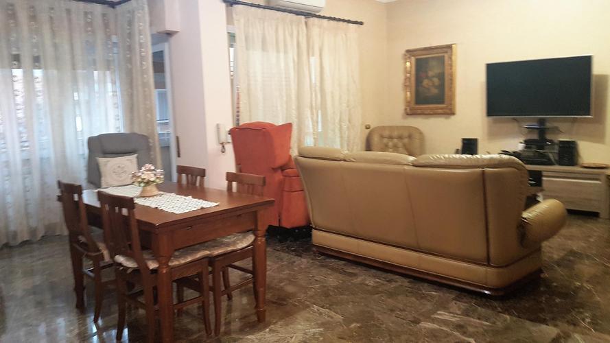 oltre 5 locali in vendita Roma in via delle Baleari € 470.000 EUR
